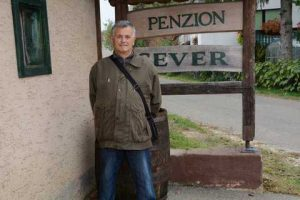 Kostanjev piknik 2015 v Moravskih Toplicah - 033