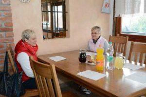 Kostanjev piknik 2015 v Moravskih Toplicah - 038