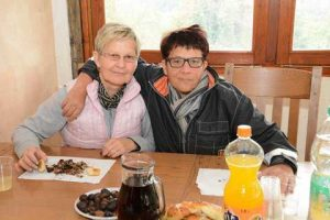 Kostanjev piknik 2015 v Moravskih Toplicah - 059