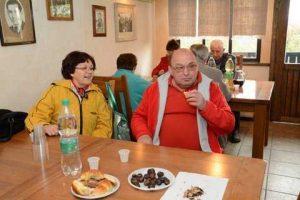 Kostanjev piknik 2015 v Moravskih Toplicah - 062
