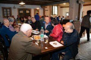 Kostanjev piknik 2015 v Moravskih Toplicah - 071