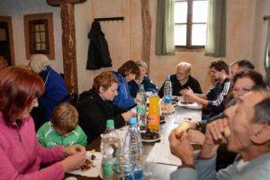 Kostanjev piknik 2015 v Moravskih Toplicah - 078