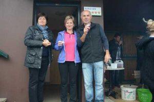 Kostanjev piknik 2015 v Moravskih Toplicah - 082