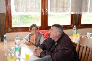 Kostanjev piknik 2015 v Moravskih Toplicah - 087