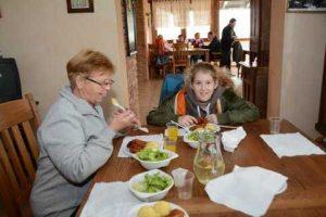 Kostanjev piknik 2015 v Moravskih Toplicah - 091