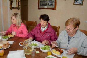 Kostanjev piknik 2015 v Moravskih Toplicah - 092