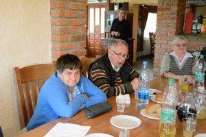 Kostanjev piknik 2015 v Moravskih Toplicah - 105