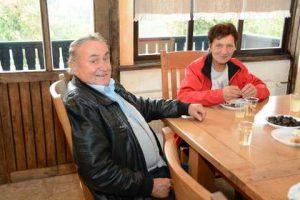 Kostanjev piknik 2015 v Moravskih Toplicah - 106