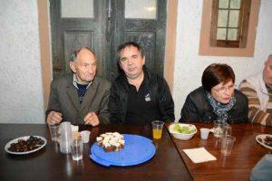 Kostanjev piknik 2015 v Moravskih Toplicah - 114