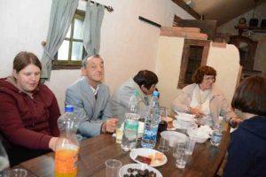 Kostanjev piknik 2015 v Moravskih Toplicah - 124