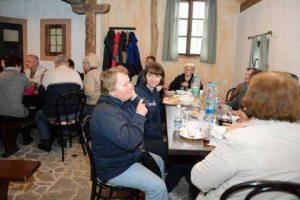 Kostanjev piknik 2015 v Moravskih Toplicah - 125