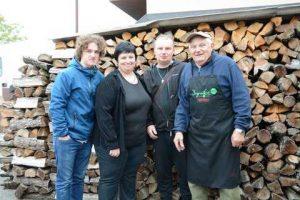 Kostanjev piknik 2015 v Moravskih Toplicah - 127