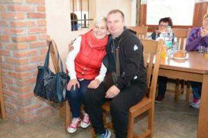Kostanjev piknik 2015 v Moravskih Toplicah - 134