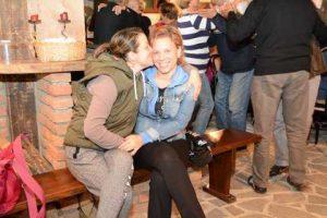 Kostanjev piknik 2015 v Moravskih Toplicah - 143