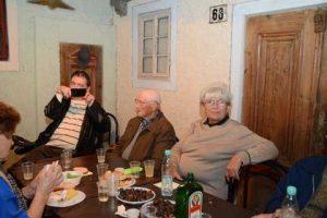 Kostanjev piknik 2015 v Moravskih Toplicah - 154