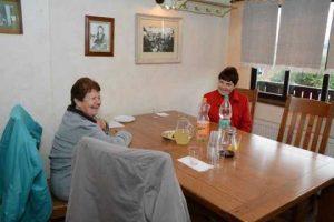 Kostanjev piknik 2015 v Moravskih Toplicah - 192