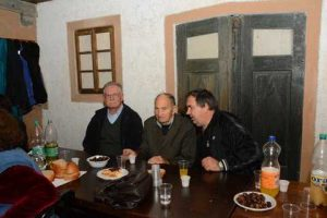 Kostanjev piknik 2015 v Moravskih Toplicah - 200