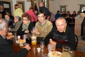 Kostanjev piknik 2015 v Moravskih Toplicah - 203