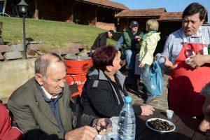 Kostanjev piknik 2016 - 022