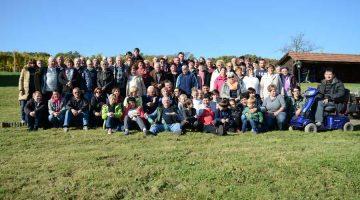 Kostanjev piknik 2016 - 086