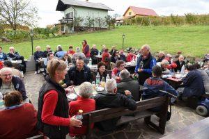 Kostanjev piknik 2017 - 041