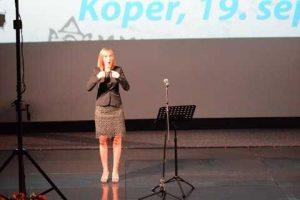 Mednarodni dan 2015 Koper - 072