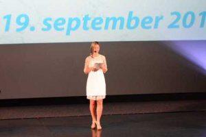 Mednarodni dan 2015 Koper - 077