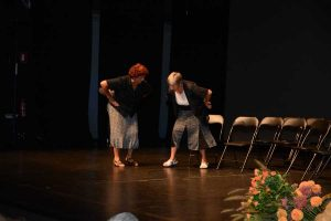 Mednarodni dan gluhih 2016 Murska Sobota - 099