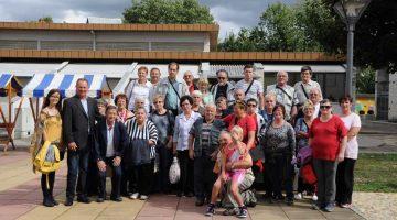 Mednarodni dan gluhih 2016 Murska Sobota - 125
