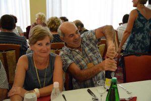 Mednarodni dan gluhih 2016 Murska Sobota - 127