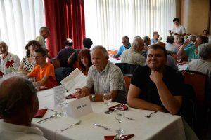 Mednarodni dan gluhih 2016 Murska Sobota - 147