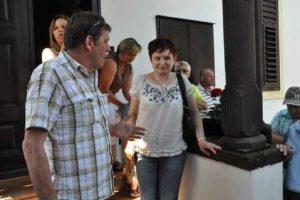Porabje - enodnevni izlet 2012 - 063