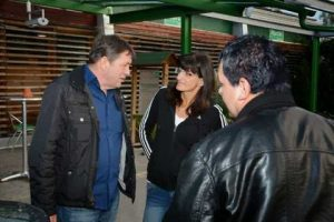 Posocje in Mednarodni dan gluhih v Novi Gorici 2013 - 006