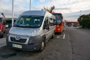 Posocje in Mednarodni dan gluhih v Novi Gorici 2013 - 011