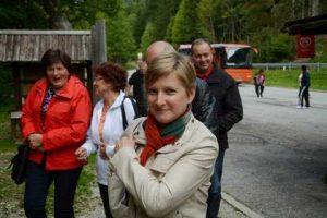 Posocje in Mednarodni dan gluhih v Novi Gorici 2013 - 012