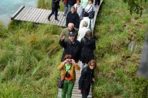 Posocje in Mednarodni dan gluhih v Novi Gorici 2013 - 014