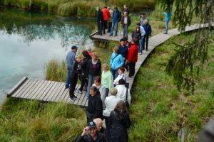 Posocje in Mednarodni dan gluhih v Novi Gorici 2013 - 015