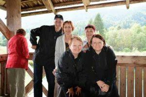 Posocje in Mednarodni dan gluhih v Novi Gorici 2013 - 016