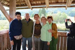 Posocje in Mednarodni dan gluhih v Novi Gorici 2013 - 017