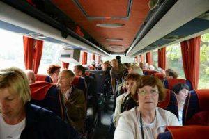 Posocje in Mednarodni dan gluhih v Novi Gorici 2013 - 018