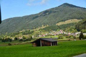 Posocje in Mednarodni dan gluhih v Novi Gorici 2013 - 024