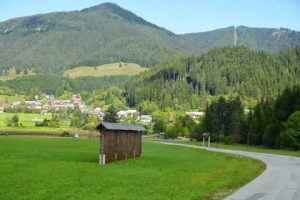 Posocje in Mednarodni dan gluhih v Novi Gorici 2013 - 025