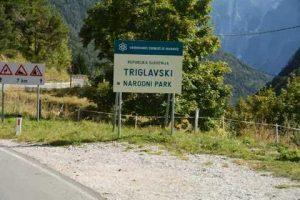Posocje in Mednarodni dan gluhih v Novi Gorici 2013 - 030