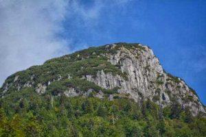 Posocje in Mednarodni dan gluhih v Novi Gorici 2013 - 036