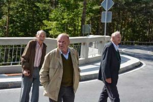 Posocje in Mednarodni dan gluhih v Novi Gorici 2013 - 037