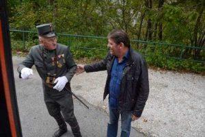Posocje in Mednarodni dan gluhih v Novi Gorici 2013 - 041