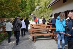 Posocje in Mednarodni dan gluhih v Novi Gorici 2013 - 042