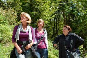 Posocje in Mednarodni dan gluhih v Novi Gorici 2013 - 052