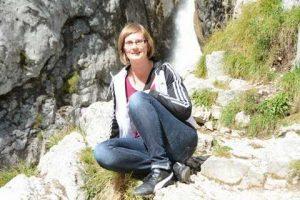 Posocje in Mednarodni dan gluhih v Novi Gorici 2013 - 053