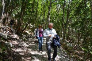 Posocje in Mednarodni dan gluhih v Novi Gorici 2013 - 054